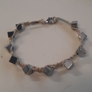 Other - Two Beautiful Metaphysical Bracelet